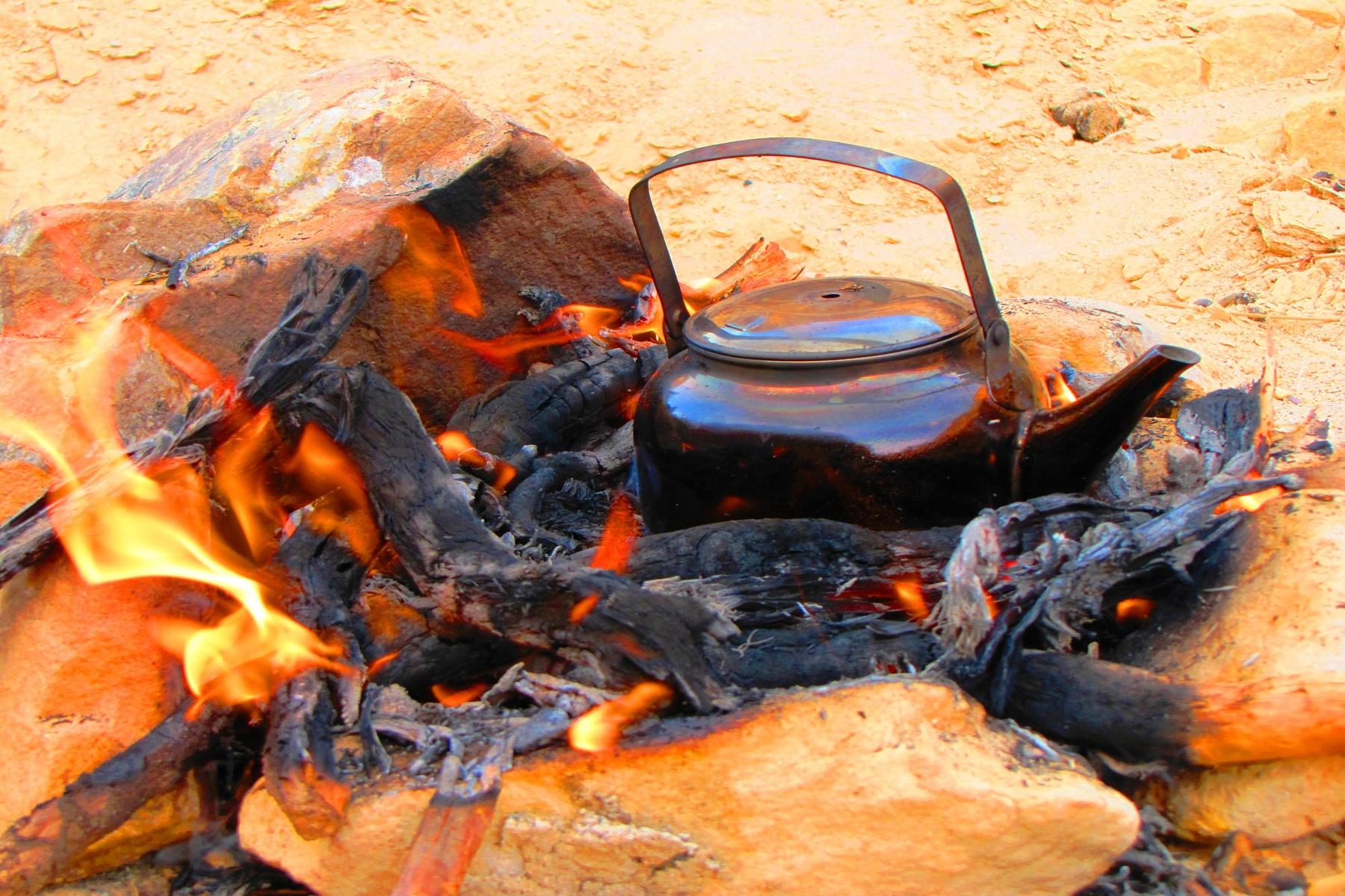Kul'tura i traditsii Iordanii