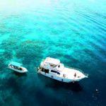 Морская Прогулка - VIP в Акабе